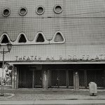 Boris Becker, Theater am Rudolfplatz, AUSVERKAUFT