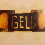 """Felix Droese, """"Kartoffelträume"""""""